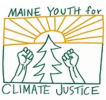 Maine Youth Justice for Climate Change.png